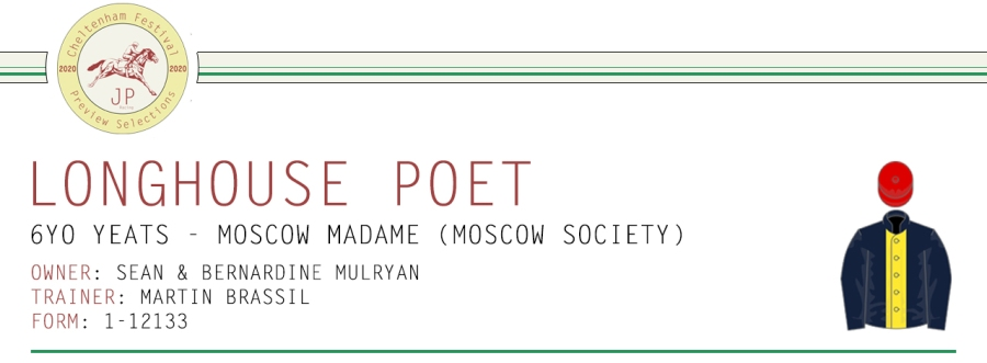 .Preview Article Horse Name Header Image - Longhouse Poet